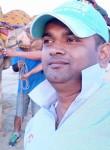 Ravindra