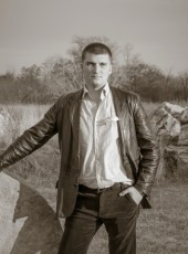 Maksim, 31, Ukraine, Melitopol