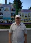 Aleksandr, 60  , Nizhniy Lomov