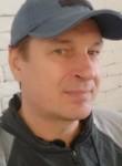 Andrey, 56, Almaty