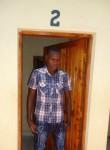 Danmois, 31  , Wajir