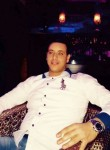 Amir hajaji, 38  , Tunis