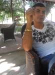 Andrey, 37  , Yerevan