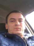 Ruslan, 39  , Chisinau