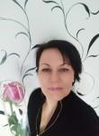 Svetlana, 51  , Nizhniy Novgorod