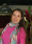 Lyudmila, 32, Moscow