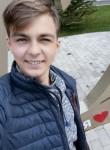 Vlad, 18  , Kopeysk