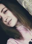 Anna, 23, Chita