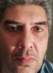 Samir, 47  , Qobustan