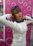yuliastepand188