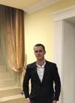 Kolyan, 29  , Timashevsk