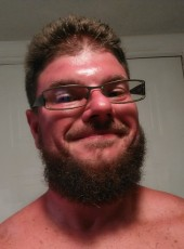 Brian, 34, United States of America, Leesburg (State of Florida)