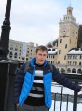 Shurik, 37, Russia, Rostov-na-Donu