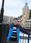 Shurik, 35  , Rostov-na-Donu