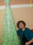 Ольга, 41 год, Миасс
