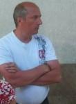 Sergey, 52  , Tashkent