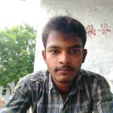 vijay Kumar, 24  , Manvi