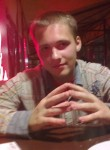 Andrey, 25  , Hrodna