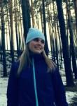 Klarissa, 25  , Ryazan