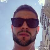Andrey , 27  , Drabiv