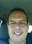 geoxtreme, 38  , San Jose (San Jose)