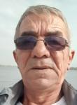 Sergey, 61  , Samara