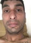Marin, 37  , Stevenage