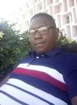 BIZINDAVYI Oliv, 34  , Bujumbura