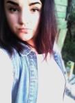 Antonina, 20  , Lyudinovo