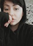 Asya Smelaya, 24, Nizhniy Novgorod