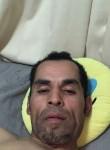 Luis, 34, Stockton