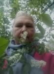 Natalya, 58  , Kostyantynivka (Donetsk)