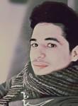 Mohamed, 18  , Damietta