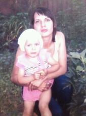 TAT'YaNA, 34, Russia, Rtishchevo