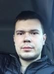 Aleksey, 32  , Vologda