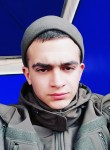 Vladimir, 18  , Poltava