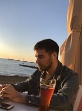 Ruslan, 27, Russia, Sochi