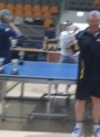 Влад, 55  , Eilat