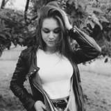 Nastya, 21  , Mogiliv-Podilskiy