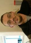 Robert stewart, 35  , Hermiston