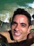 felipeshiryu, 33  , Teresopolis