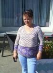 Natalya, 42  , Mamontovo