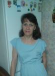 Marina, 18  , Yuzhno-Sakhalinsk