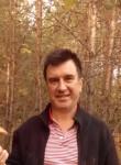Vasiliy, 54  , Donetsk