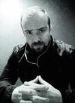Victor, 35, Shcherbinka