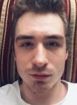 kiryusha, 20  , Klimavichy