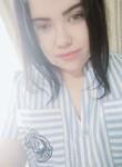 Olga, 19, Zaporizhzhya