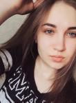 Yuliya, 20  , Peschanokopskoye