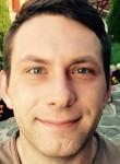 Stepan, 31, Uzhhorod