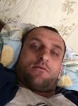 vladimir, 36, Volgograd